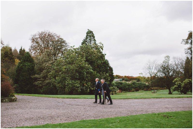 tullibole-castle-wedding_0010.jpg