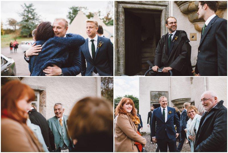 tullibole-castle-wedding_0011.jpg