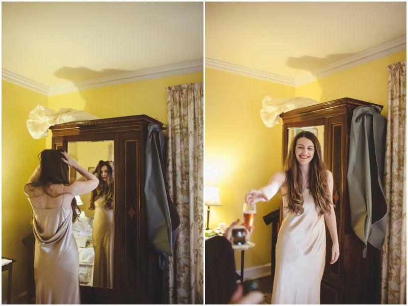 tullibole-castle-wedding_0015.jpg