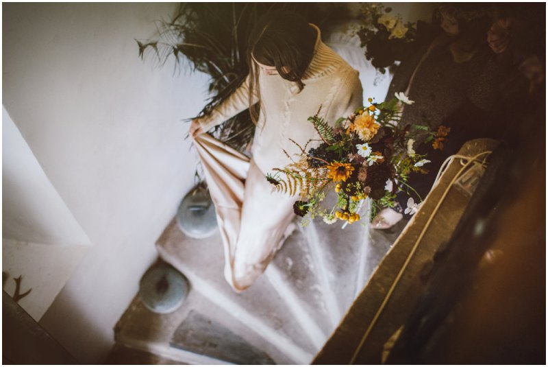tullibole-castle-wedding_0029.jpg