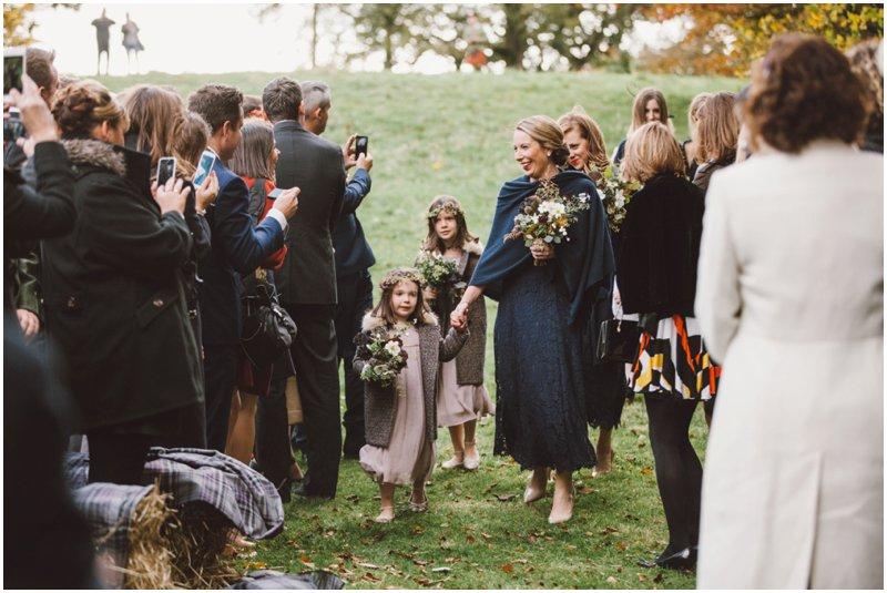 tullibole-castle-wedding_0034.jpg