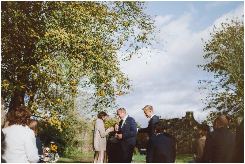 tullibole-castle-wedding_0049.jpg