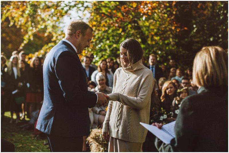 tullibole-castle-wedding_0050.jpg