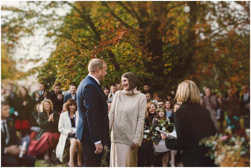 tullibole-castle-wedding_0052.jpg
