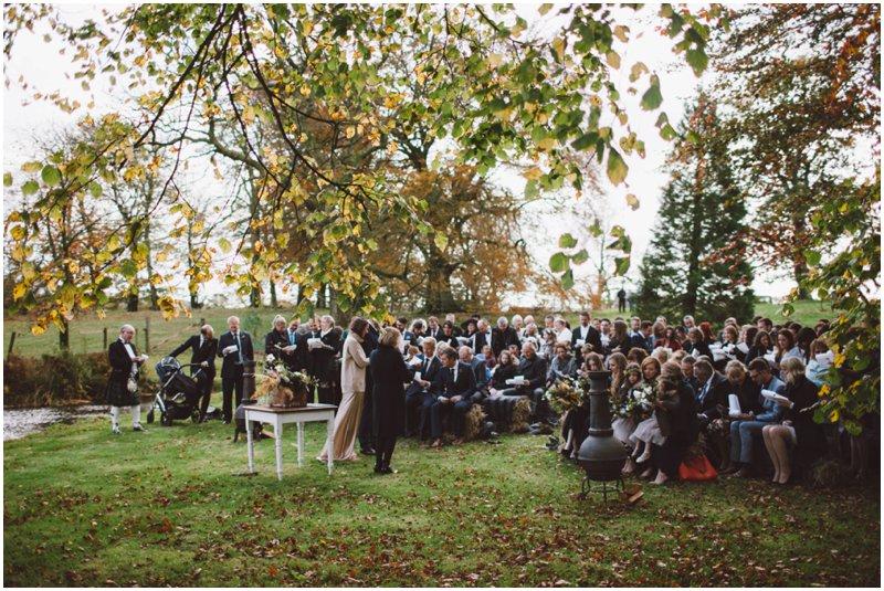 tullibole-castle-wedding_0060.jpg