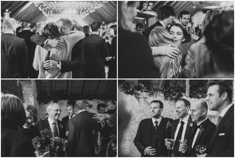 tullibole-castle-wedding_0070.jpg