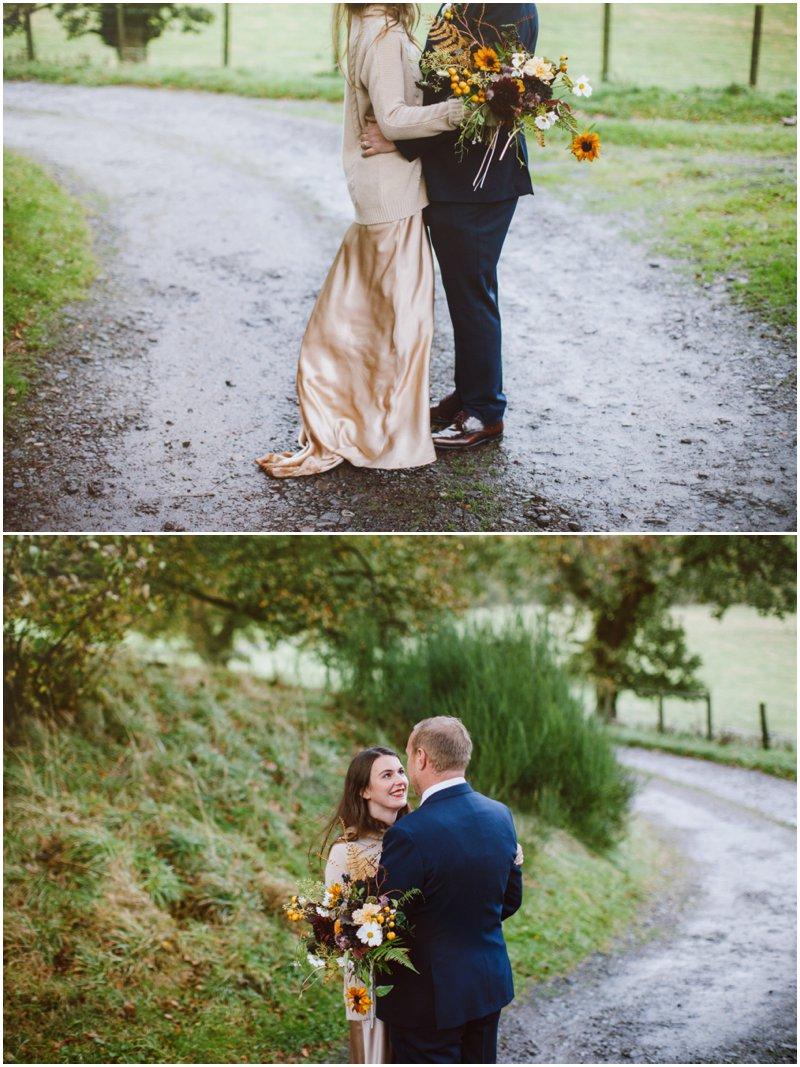 tullibole-castle-wedding_0076.jpg