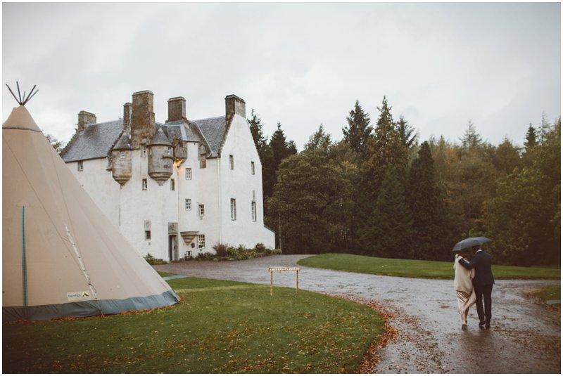 tullibole-castle-wedding_0084.jpg