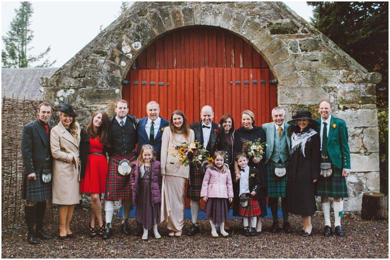 tullibole-castle-wedding_0088.jpg