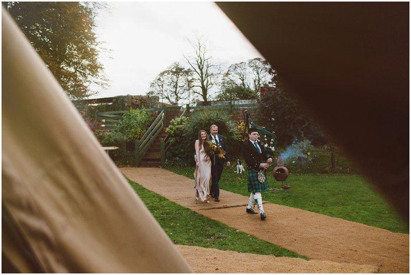 tullibole-castle-wedding_0089.jpg