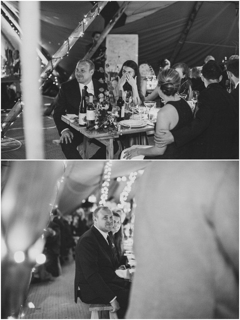 tullibole-castle-wedding_0094.jpg
