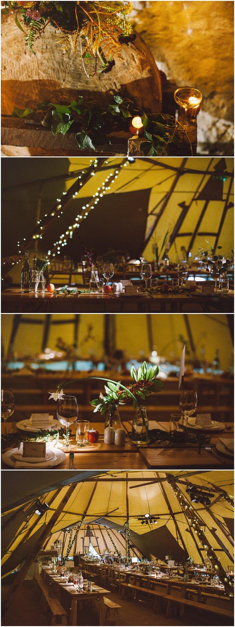 tullibole-castle-wedding_0115.jpg