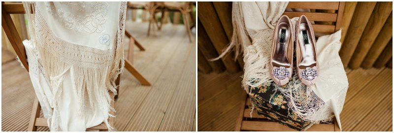 24Harvest-Moon-Wedding_KarenMark_0104.jpg
