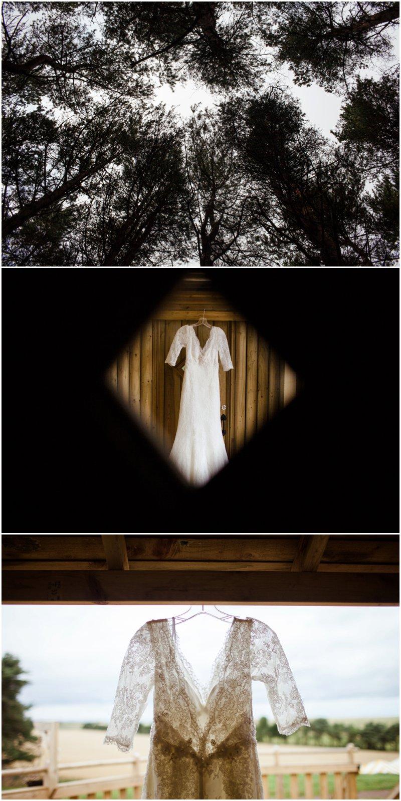 25Harvest-Moon-Wedding_KarenMark_0103.jpg