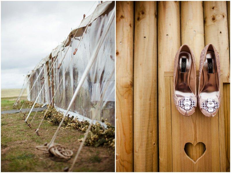 26Harvest-Moon-Wedding_KarenMark_0102.jpg