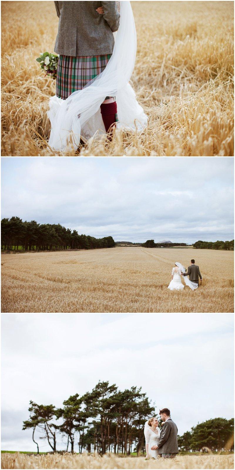 50Harvest Moon Wedding_Karen&Mark_0078