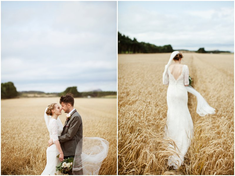 51Harvest Moon Wedding_Karen&Mark_0077