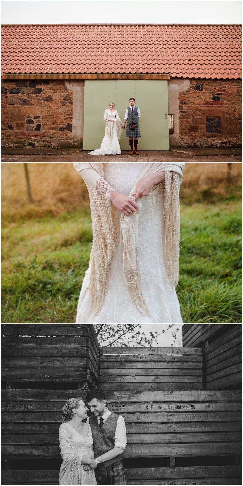 55Harvest-Moon-Wedding_KarenMark_0073.jpg