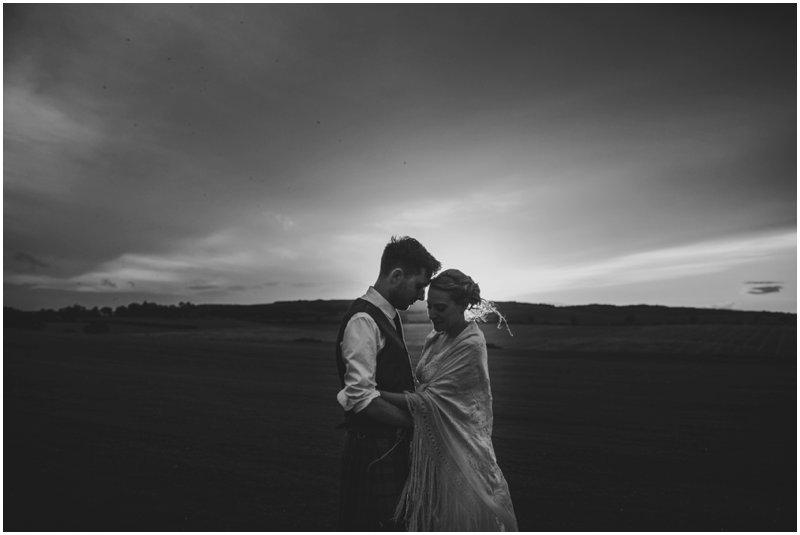 57Harvest-Moon-Wedding_KarenMark_0071.jpg