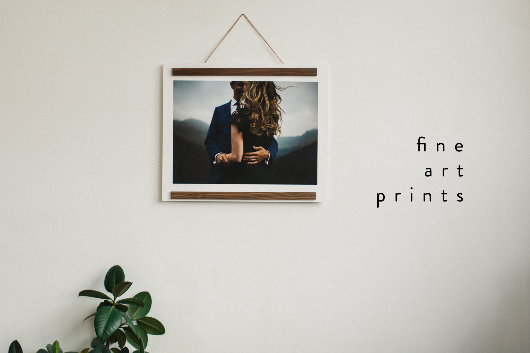 wedding prints scotland.jpg