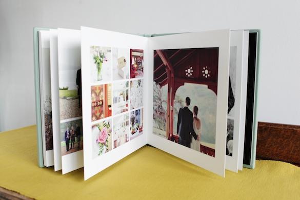 08_FolioAlbum.jpg
