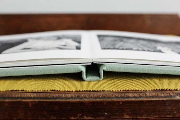 07_FolioAlbum.jpg