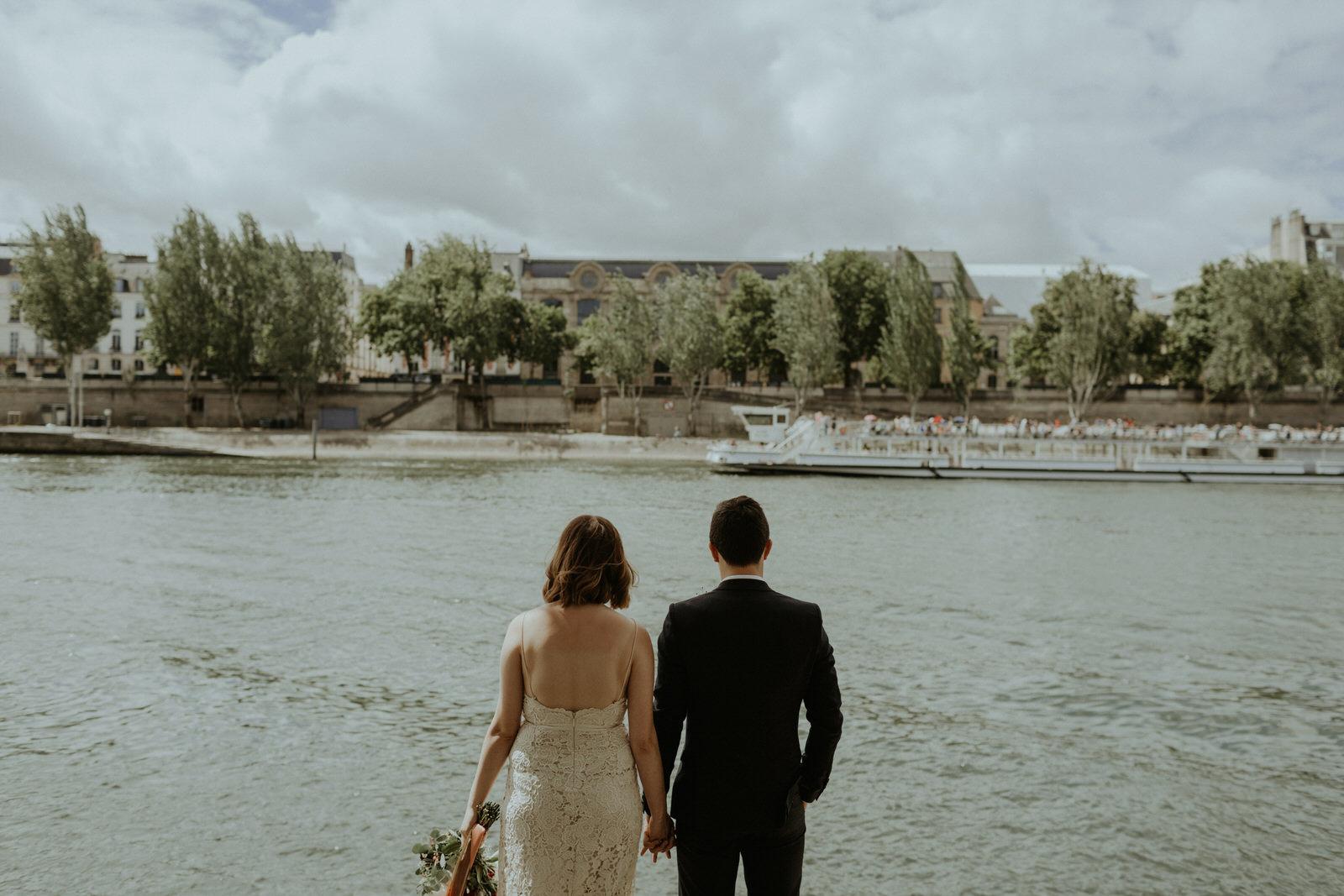 paris elopement photography 26.jpg