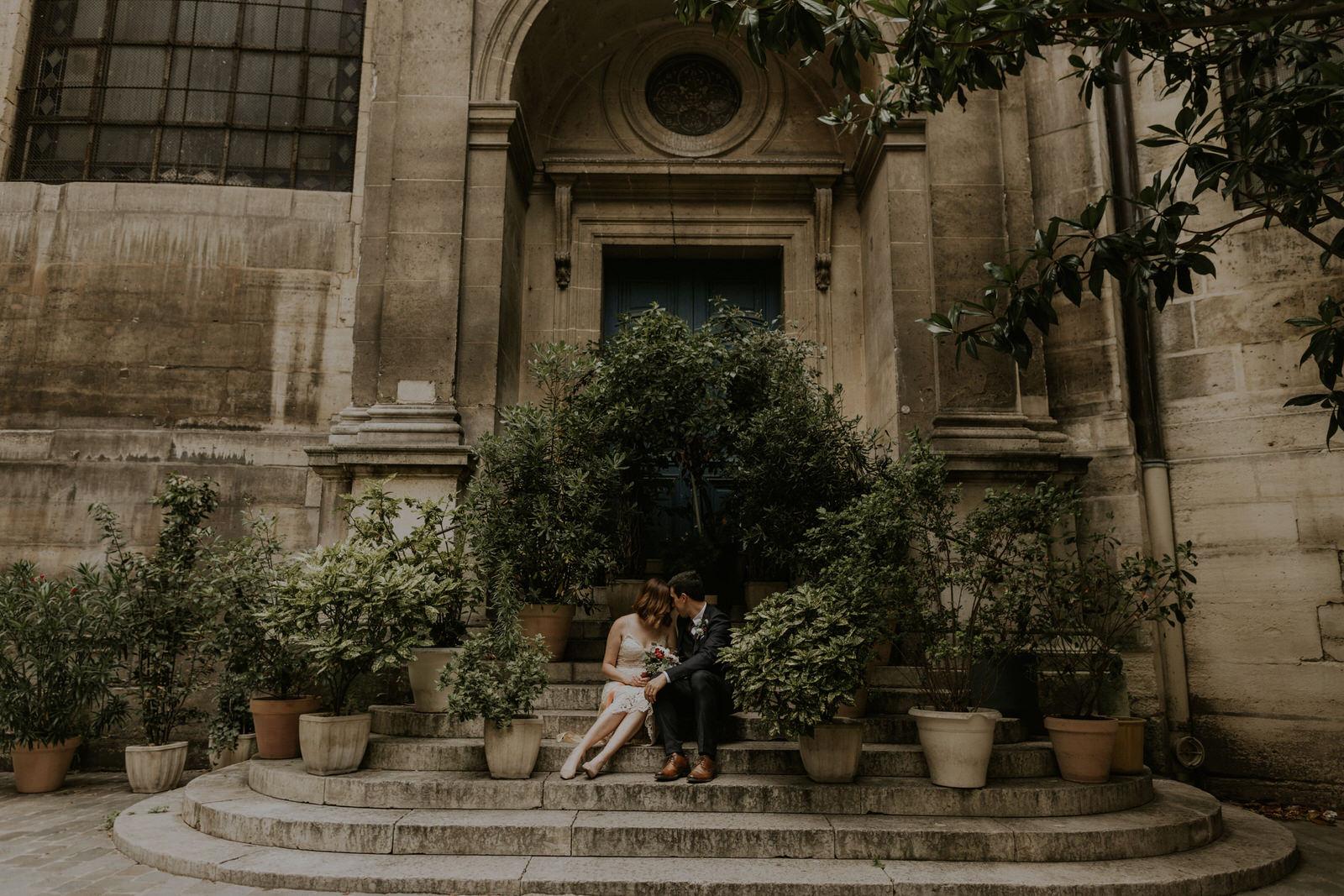 paris elopement photography 32.jpg