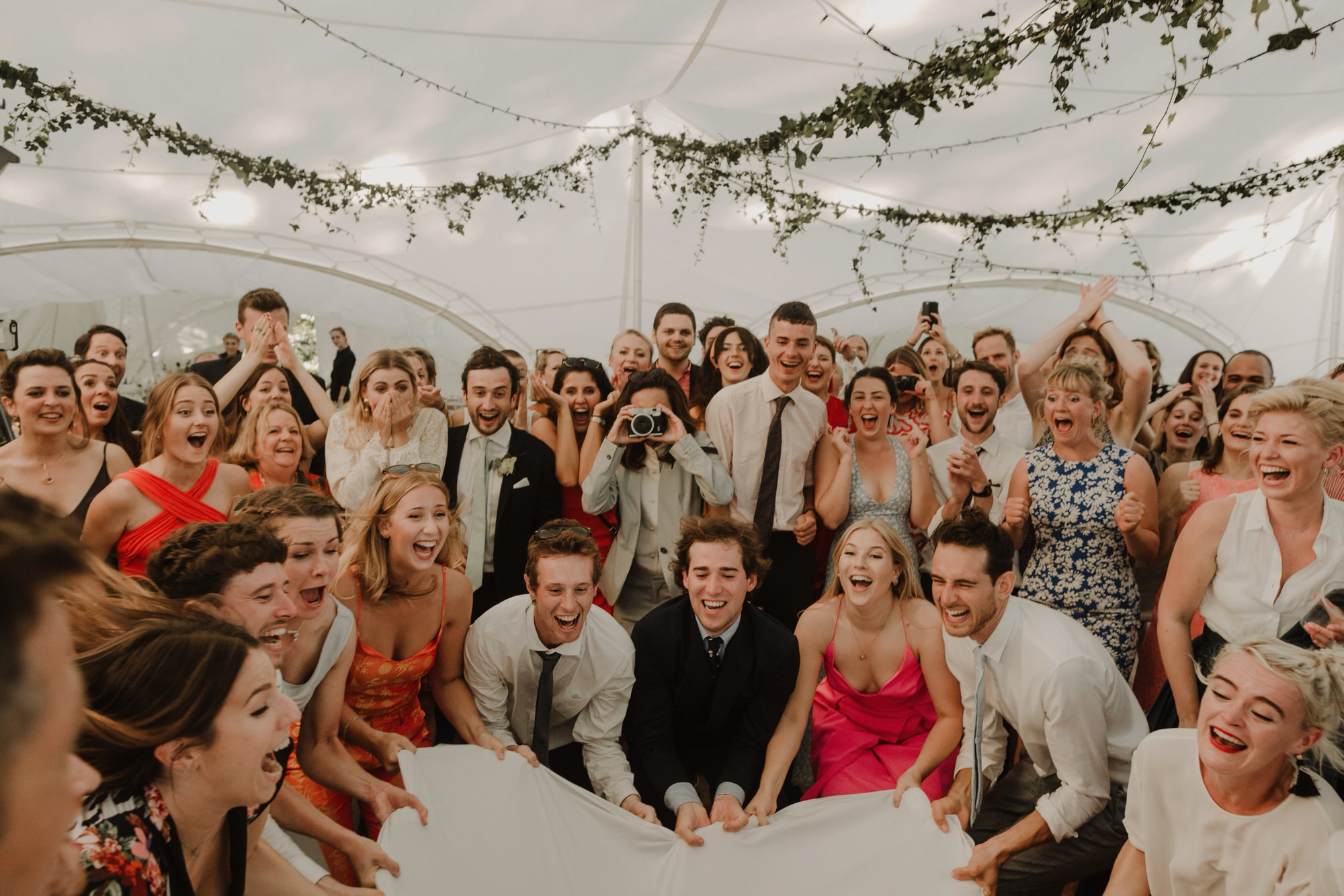 creative wedding photography london the curries.jpg