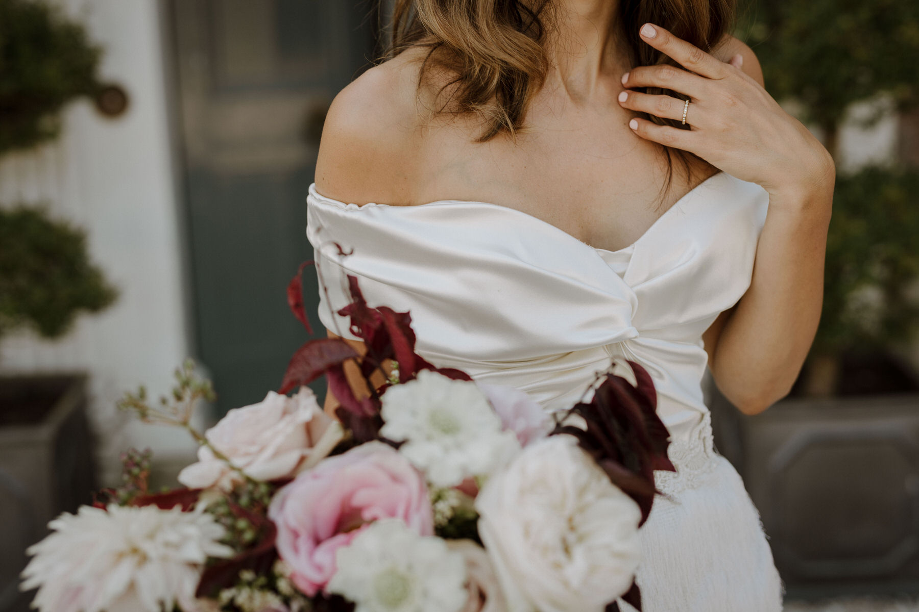 boconnoc estate wedding photography 106.jpg