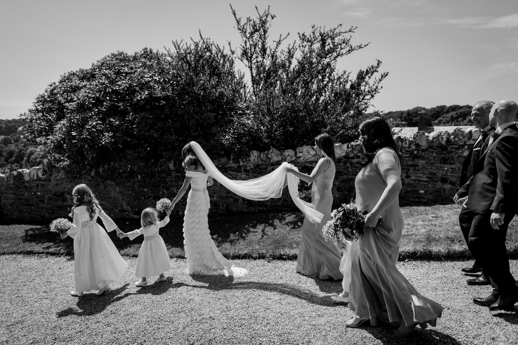 boconnoc estate wedding photography 053.jpg