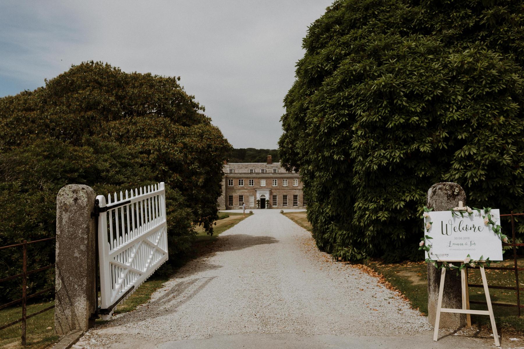 boconnoc estate wedding photography 002.jpg