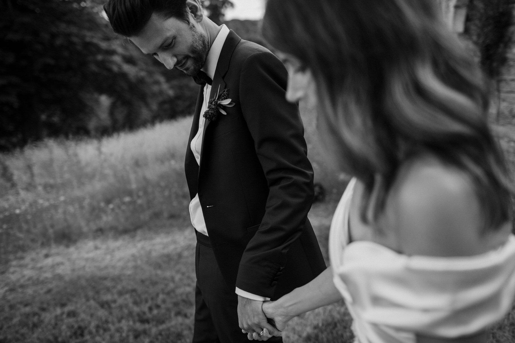 boconnoc estate wedding photography 134.jpg