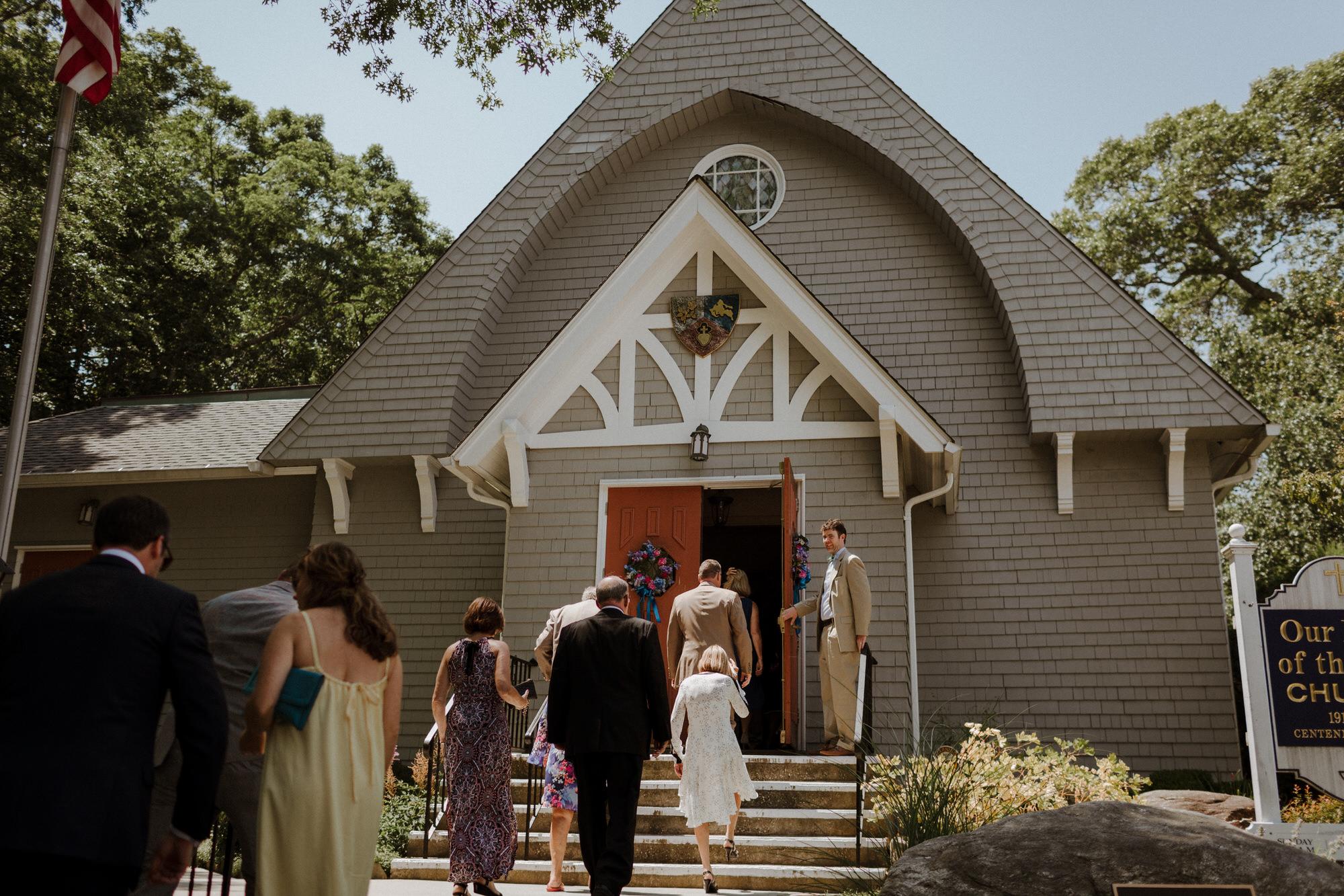 068_Rams Head Inn wedding photography, Shelter Island, New York_Island Wedding.jpg
