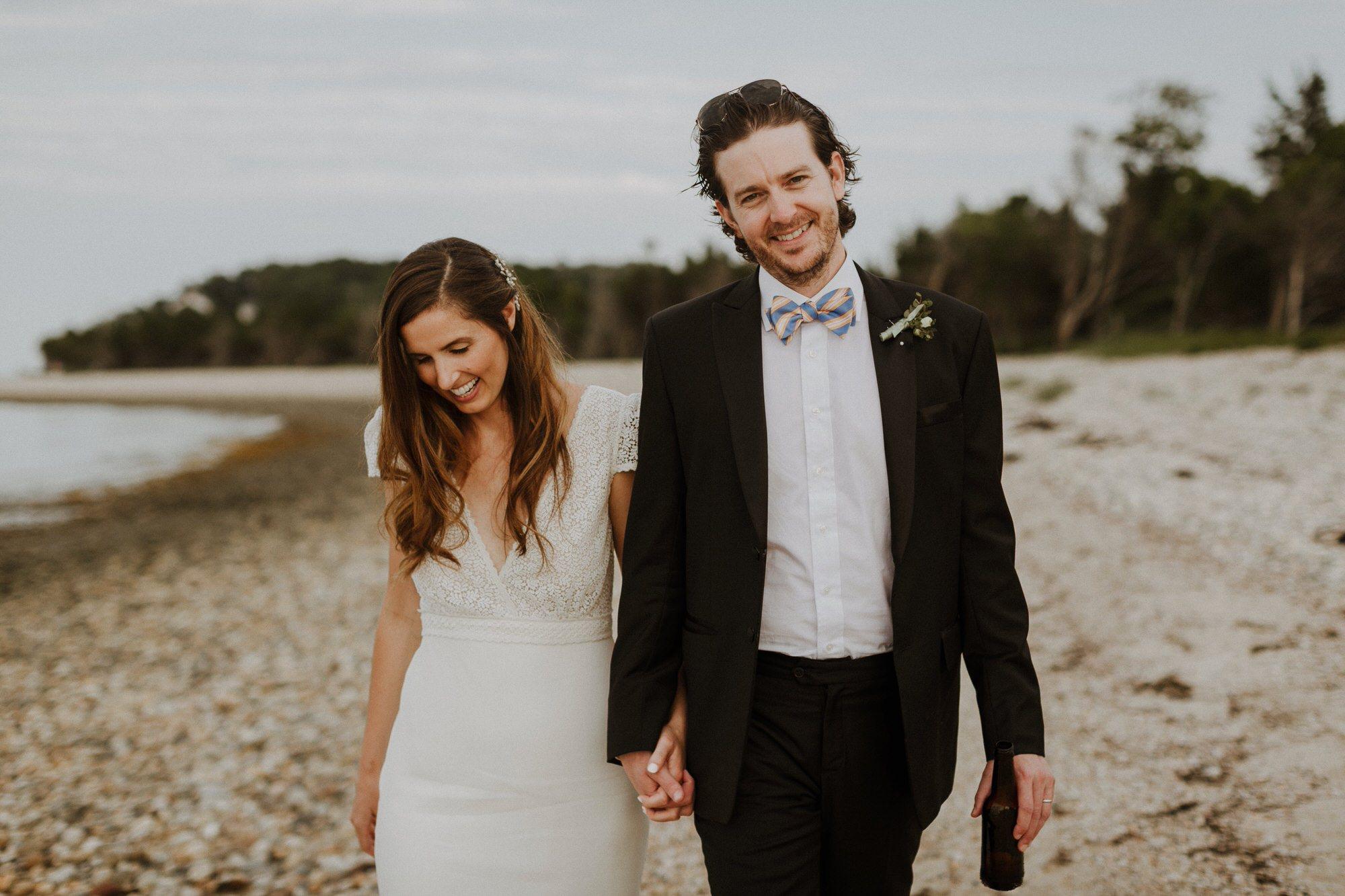 202_Rams Head Inn wedding photography, Shelter Island, New York_Island Wedding.jpg