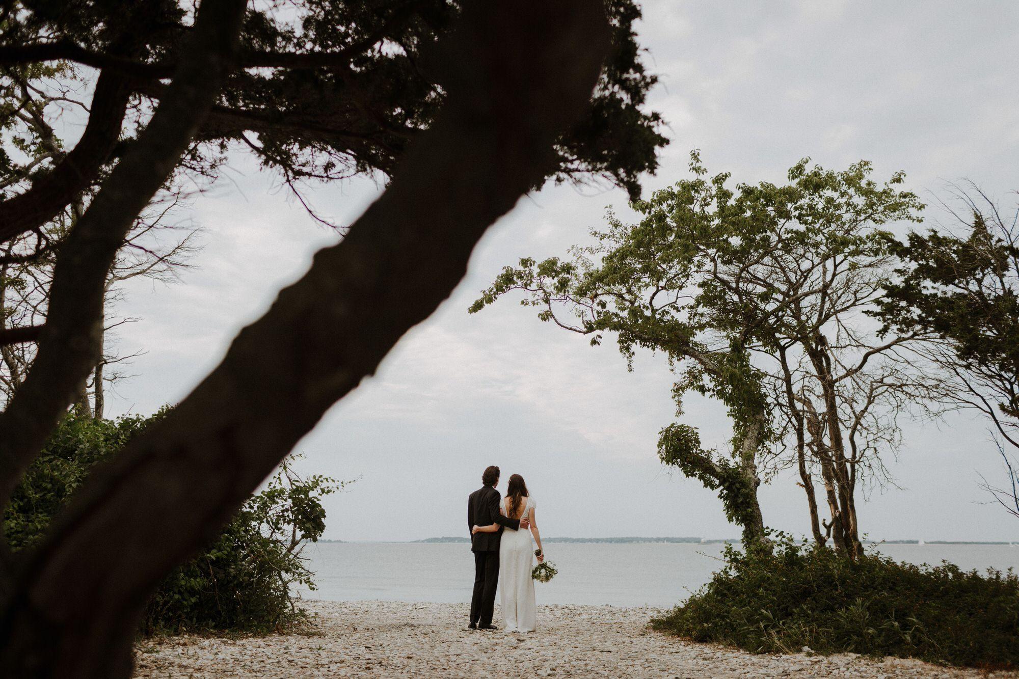 214_Rams Head Inn wedding photography, Shelter Island, New York_Island Wedding.jpg