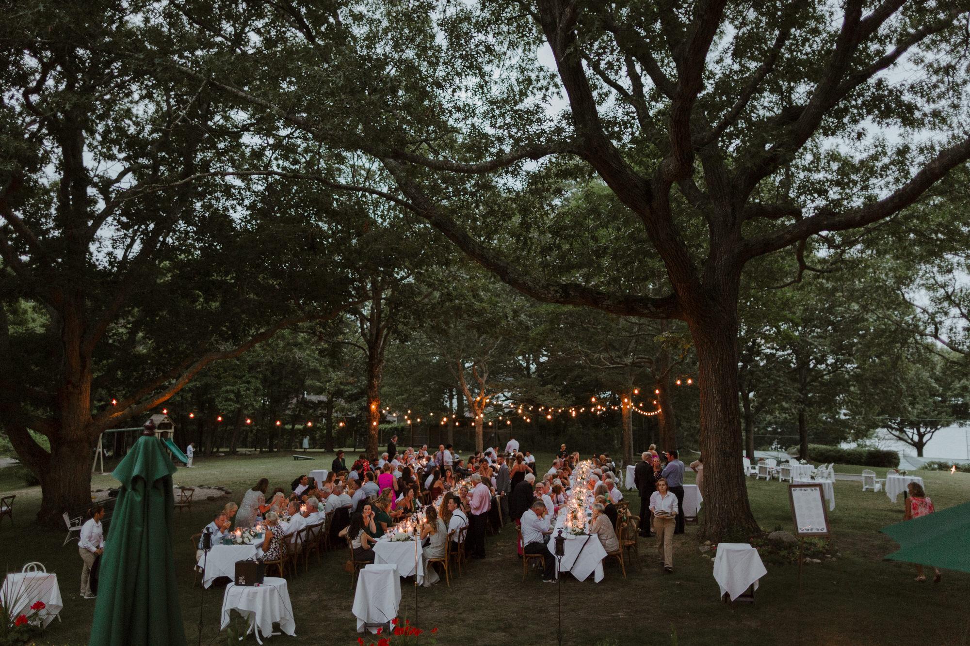 256_Rams Head Inn wedding photography, Shelter Island, New York_Island Wedding.jpg