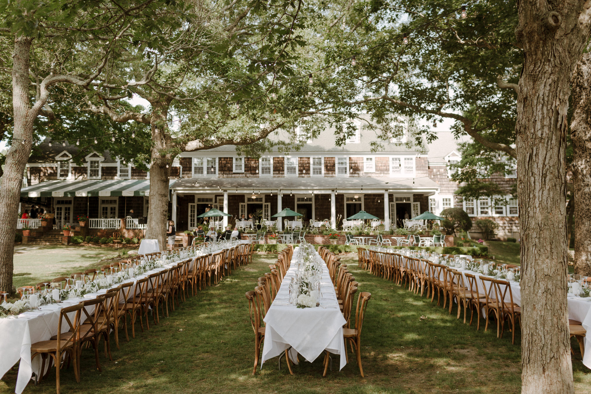 163_Rams Head Inn wedding photography, Shelter Island, New York_Island Wedding.jpg