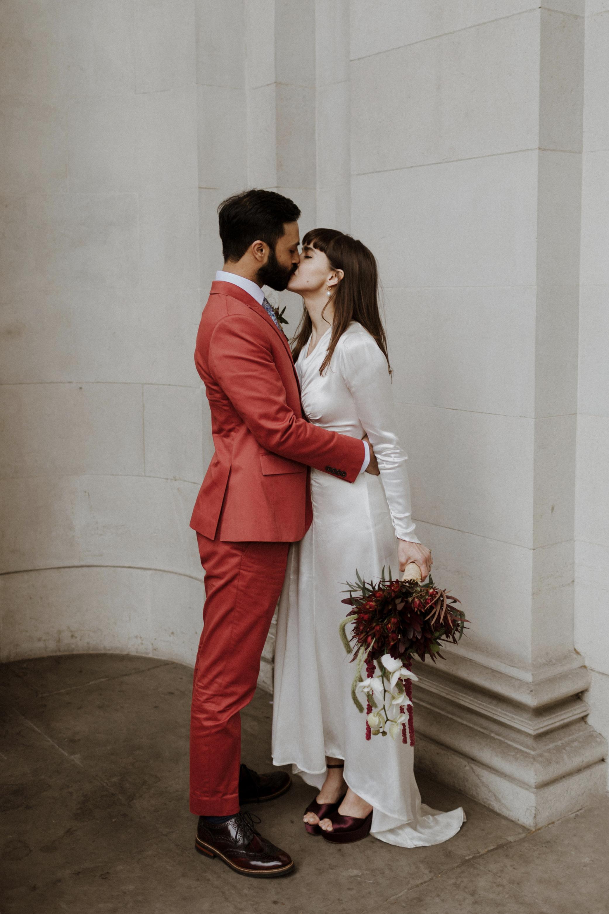 wedding+photographer+london