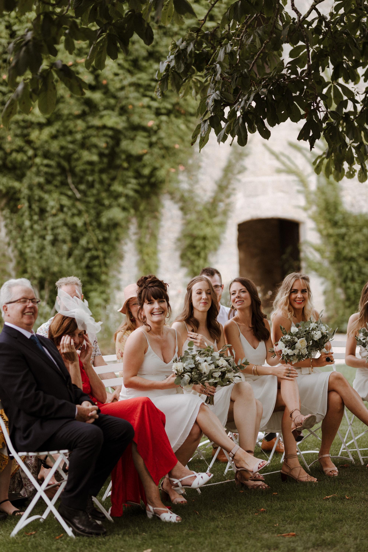 Chateau Rigaud Wedding Photography 15-00-16-CQ2A2468-R+L.jpg