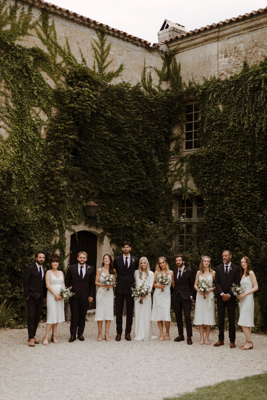 Chateau Rigaud Wedding Photography 16-38-18-1Q5A2450-R+L.jpg