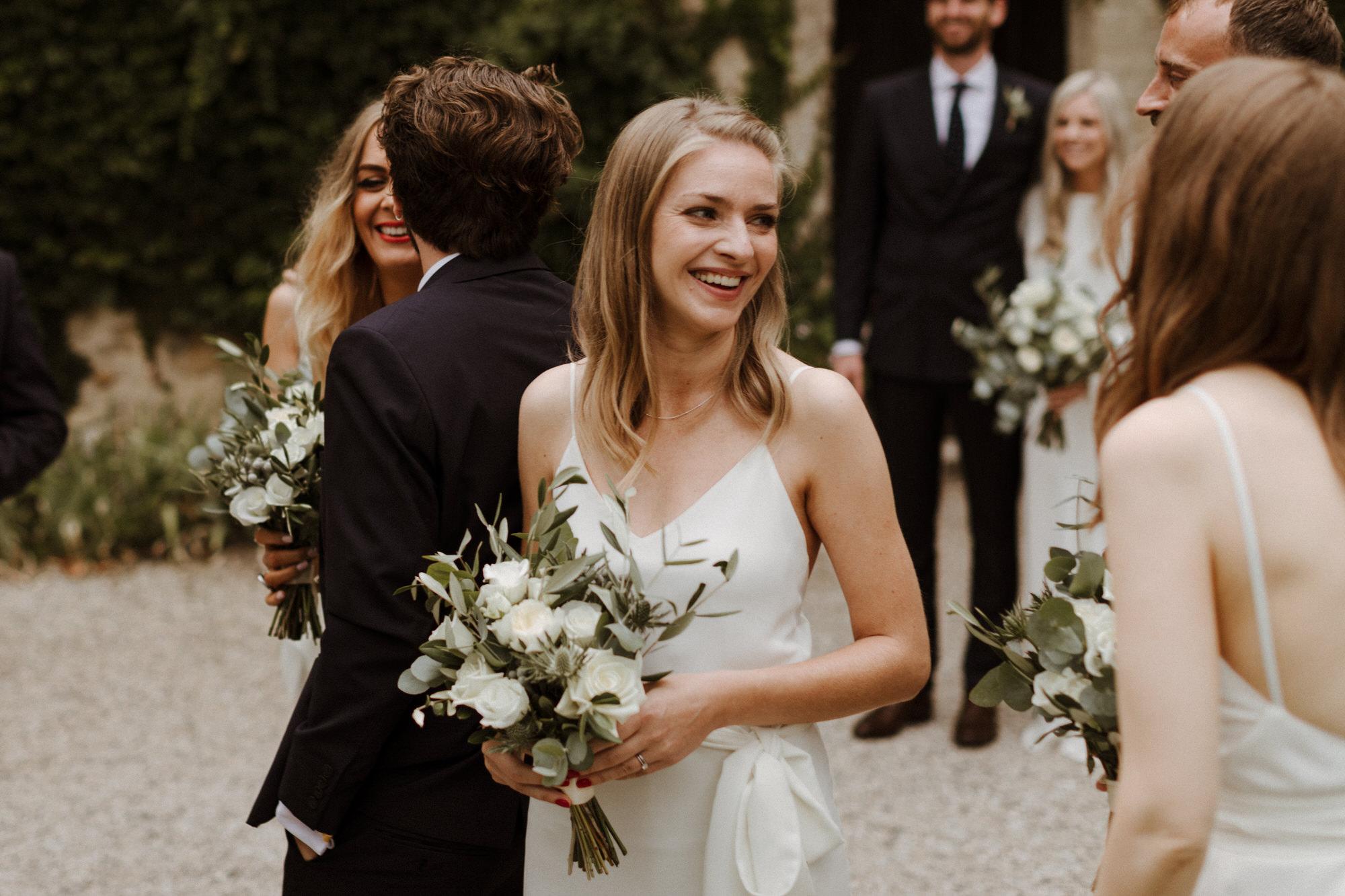 Chateau Rigaud Wedding Photography 16-39-24-1Q5A2472-R+L.jpg