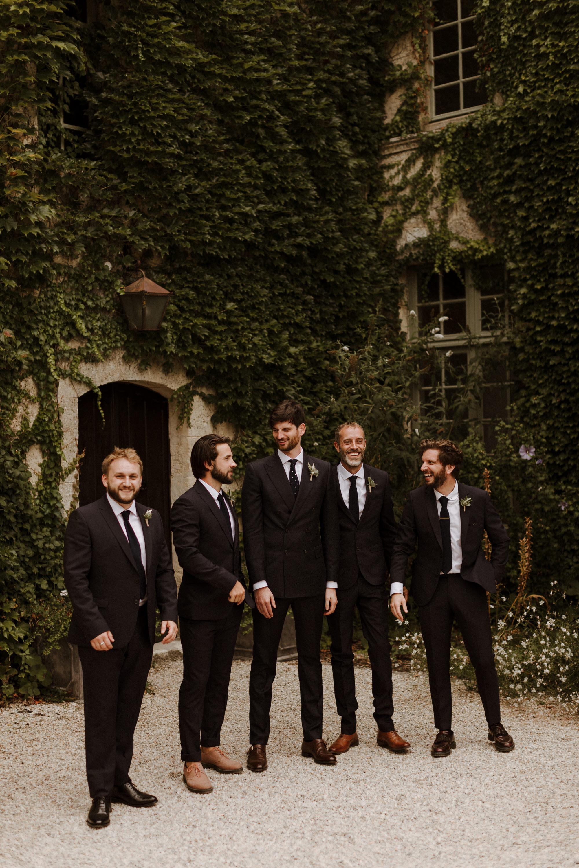 Chateau Rigaud Wedding Photography 16-40-25-1Q5A2487-R+L.jpg