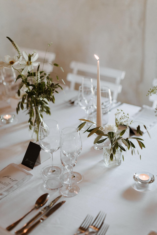 Chateau Rigaud Wedding Photography 16-55-56-1Q5A2611-R+L.jpg