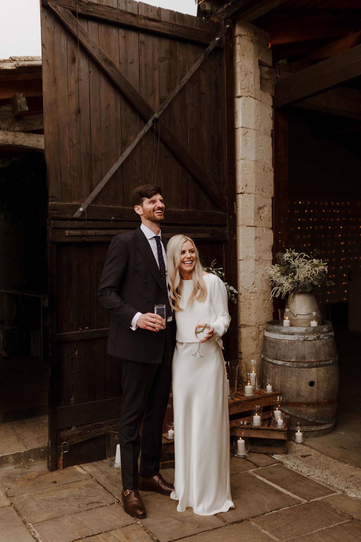 Chateau Rigaud Wedding Photography 17-07-04-CQ2A3410-R+L.jpg