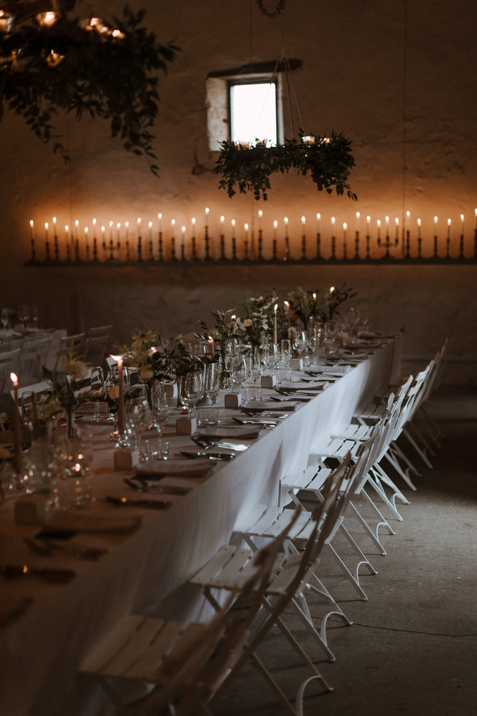 Chateau Rigaud Wedding Photography 17-14-27-1Q5A2729-R+L.jpg