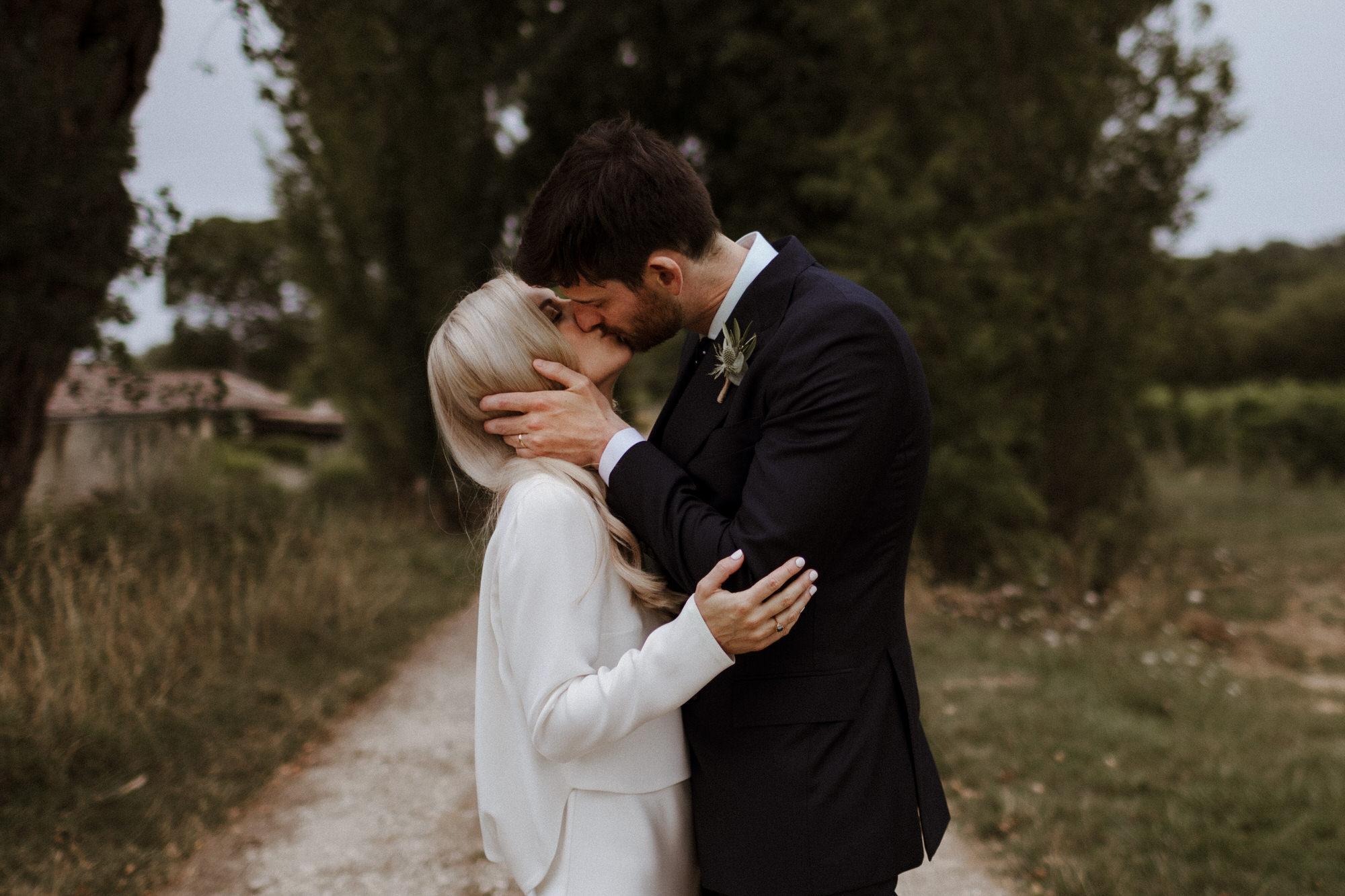 Chateau Rigaud Wedding Photography 17-17-57-CQ2A3506-R+L.jpg
