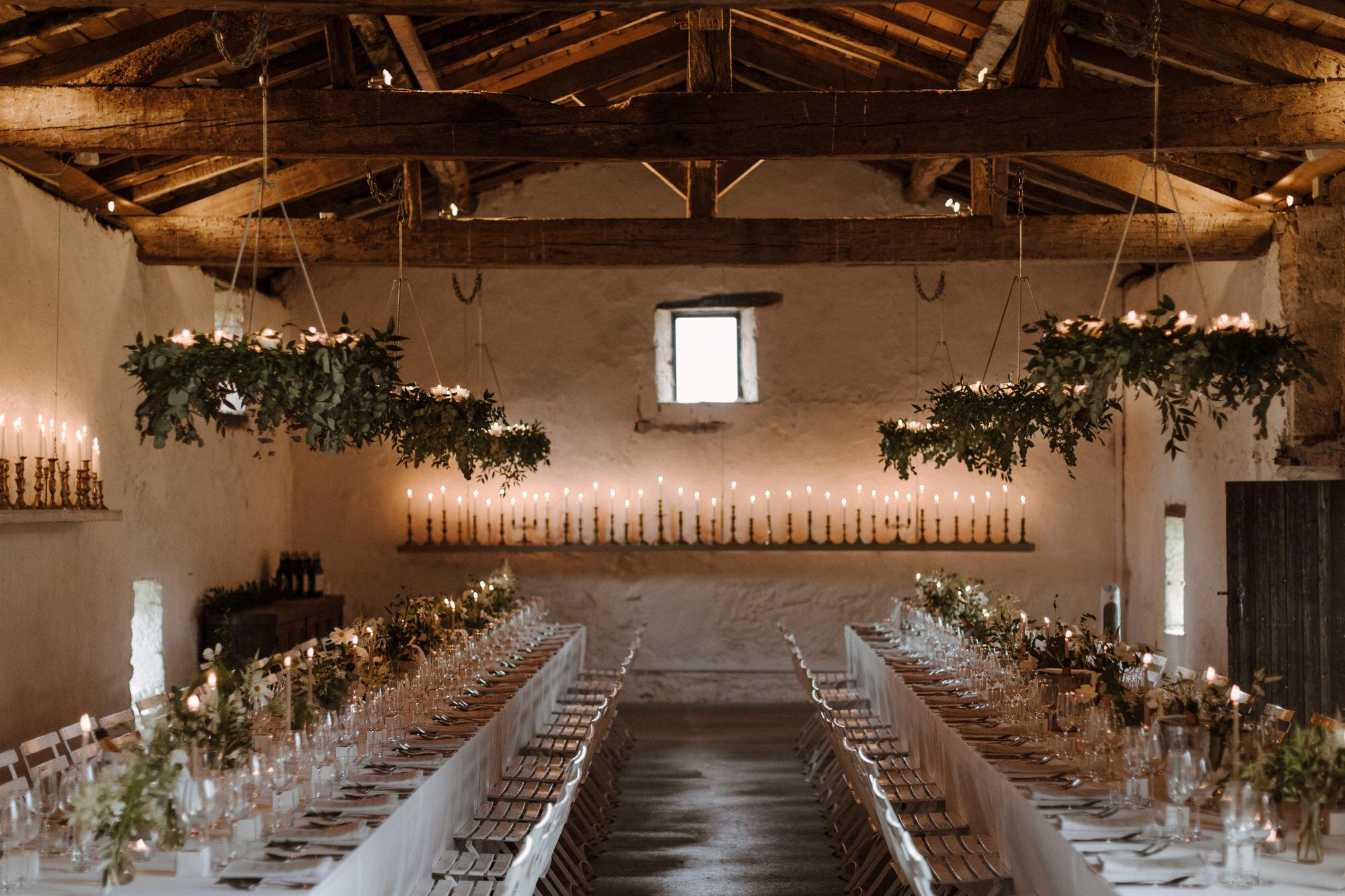 Chateau Rigaud Wedding Photography 17-17-00-1Q5A2761-R+L.jpg