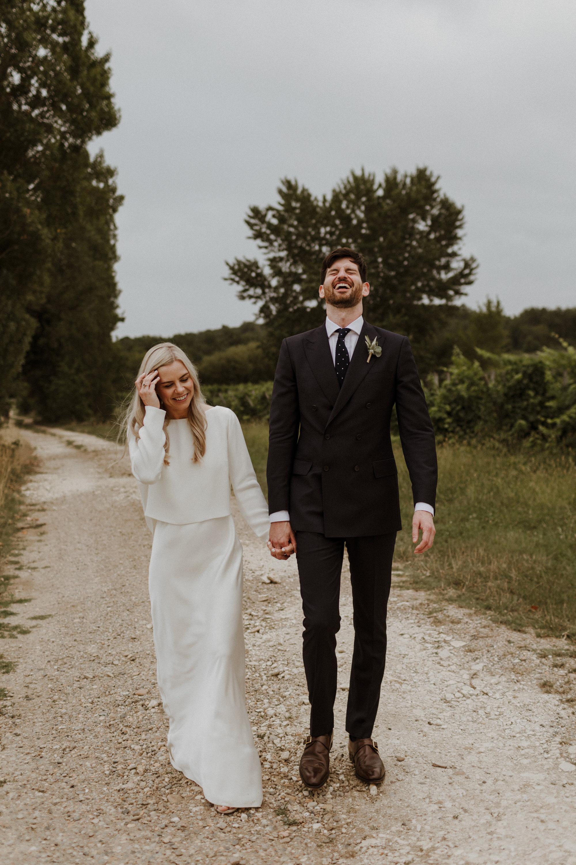 Chateau Rigaud Wedding Photography 17-18-50-CQ2A3538-R+L.jpg