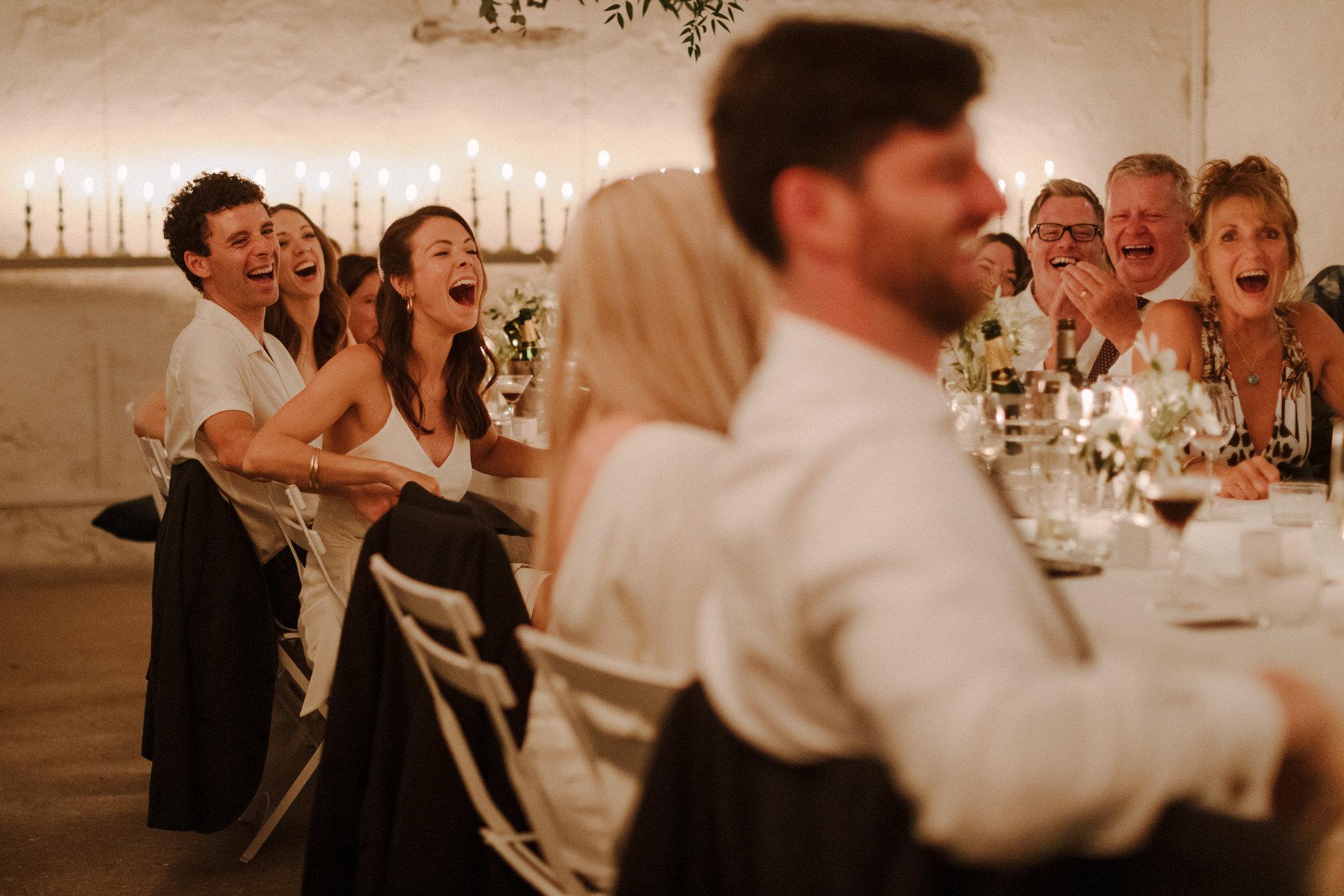 Chateau Rigaud Wedding Photography 20-37-16-1Q5A3738-R+L.jpg